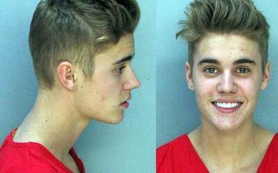 Los Lengüilargos pusieron en su lugar a Justin Bieber