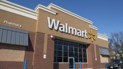 Walmart anunció sus buenos resultados y un alza al salario mínimo en Est...