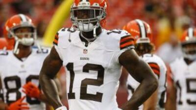 Josh Gordon (AP-NFL).