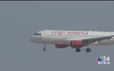 Proyectan cifras récord de viajeros en LAX