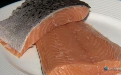 Comer mucho pescado es bueno para la salud, ¿mito o realidad?
