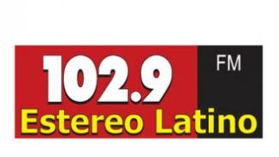 Estéreo Latino Houston