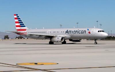 ¿Qué consecuencias podría traerle a United Airlines lo ocurrido con el m...