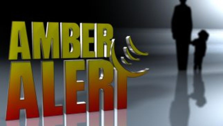 Policía de Long Beach extiende la busqueda del niño secuestrado en dicha...