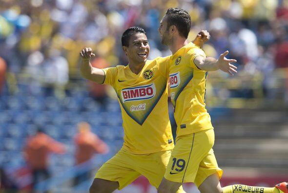 Miguel Layún: La culpa ya no es de Layún, quien  fue el mejor jugador de...