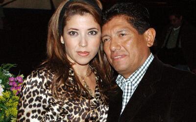 Se acabó el amor: Juan Osorio y Emireth Rivera se divorcian