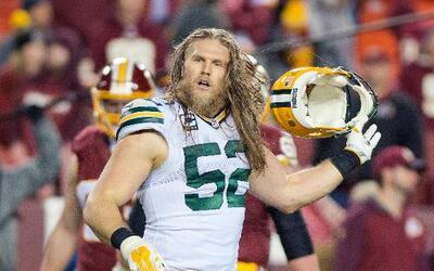Los Packers no quieren que Adrian Peterson haga historia AP_519476129349...