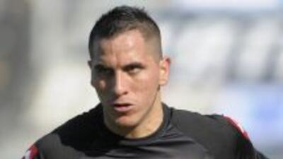 Pablo Migliore quedó procesado con prisión preventiva, que ya está cumpl...