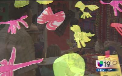 ¡No te pierdas el festival multicultural de Elk Grove!