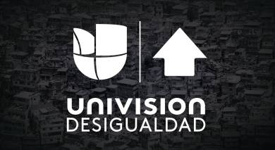 Noticiero Univision on Noticias DESIGUALDAD_LOGO_LARGE.jpg