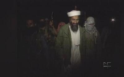 Pentágono insiste en que libro sobre muerte de Bin Laden atenta contra s...