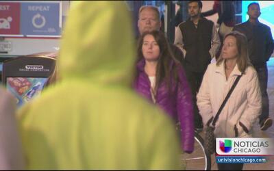 Alertan de robos a mujeres en el centro de la ciudad