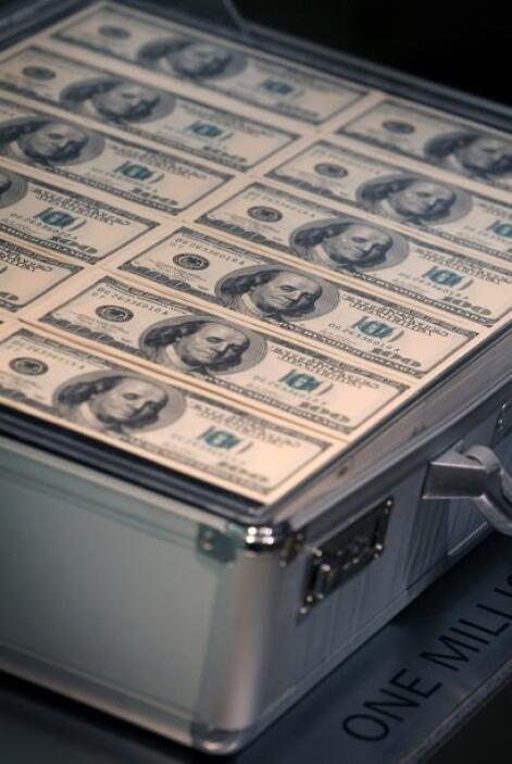 ¿Te imaginas ganar miles de dólares por sólo unas horas de trabajo? Si c...