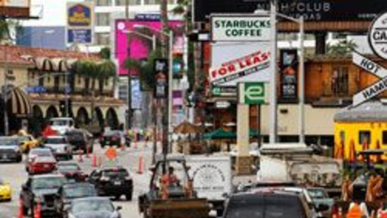 Preven mas de 100 despidos en el condado de Los Angeles a raiz de defici...