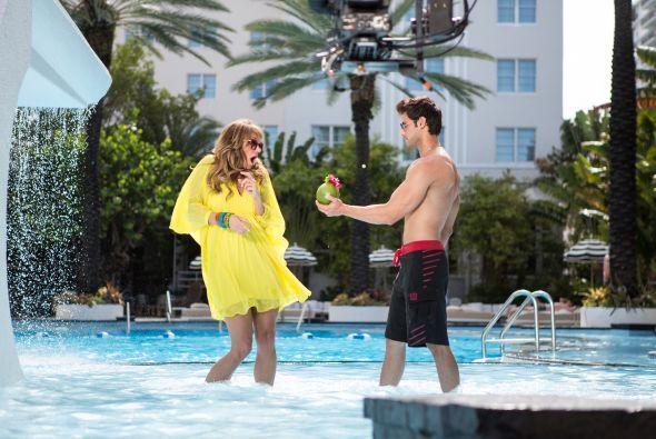 La canción del verano de Univision pondrá a bailar a más de uno.
