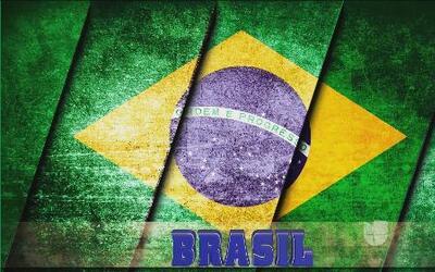 Camino a la Copa: Brasil