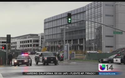 Hombre armado ingresó en hospital de San José