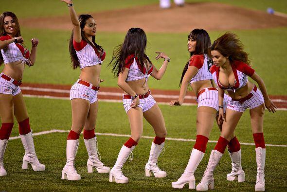 Los Tomateros de Culiacán irán a la Serie del Caribe al quedar campeones...