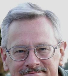 Jim Rosapepe