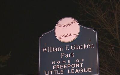 Un niño de 12 años escapa de un supuesto secuestrador en Long Island