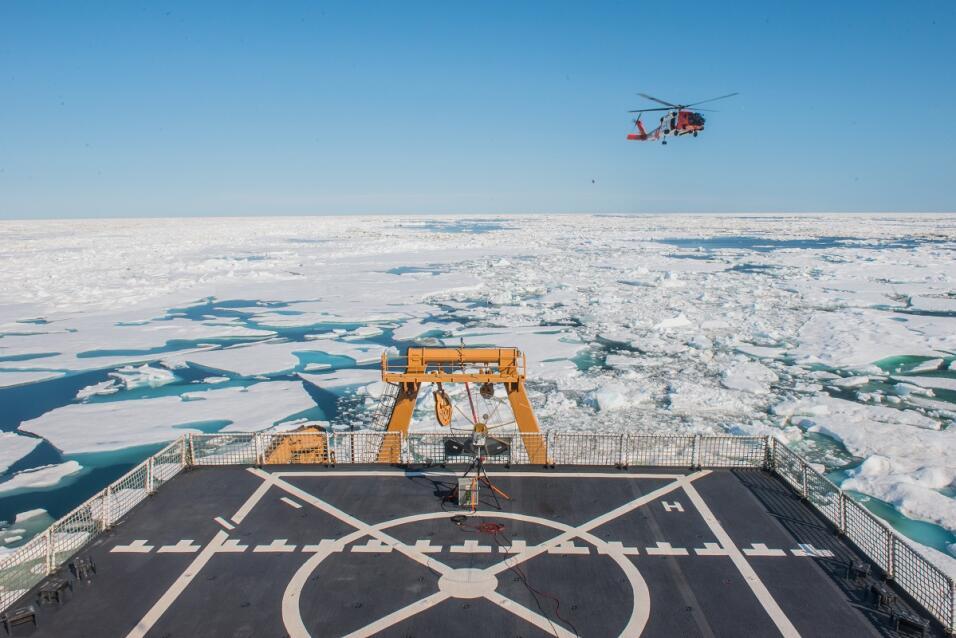 E Hang 184: el taxi-drone autónomo que podría estar sobrevolando las ciu...