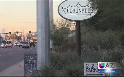 Dueños de restaurante reciben repudio por apoyar a la tribu indígena de...