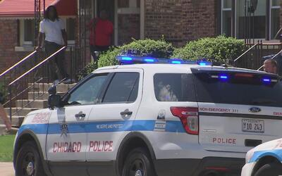 Crisis de violencia en Chicago: 711 homicidios en lo que va del 2016