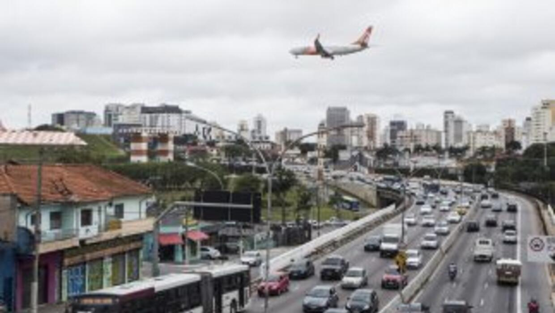 Los precios de los billetes de avión con salida de los países europeos y...