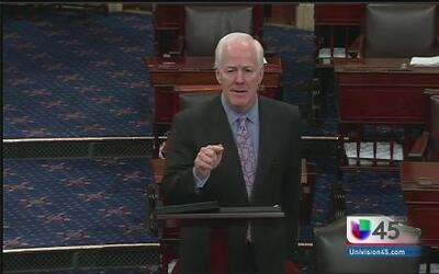 Republicanos: Obama actuó contra la ley