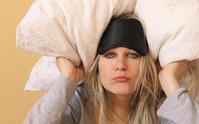 Las consecuencias que puede traer al cuerpo el no dormir lo suficiente
