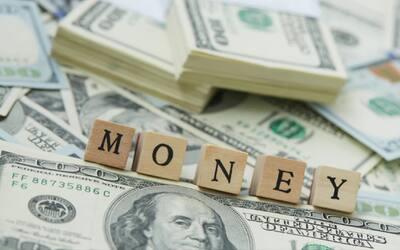 27 de mayo | El dinero que necesitas está rondándote