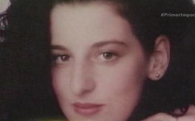Giro inesperado en la investigación del asesinato de Chandra Levy