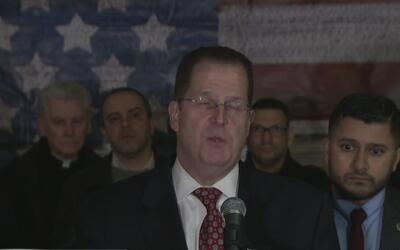 Legisladores de Nueva Jersey pretenden generar fondos adicionales para c...