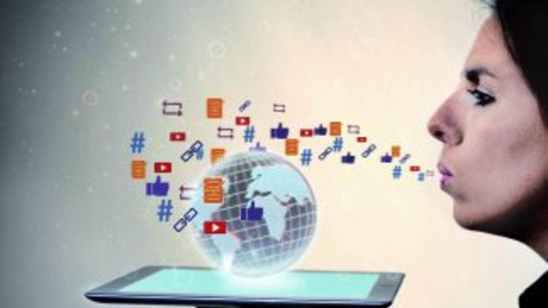 Saca el mayor provecho posible de tus redes sociales.