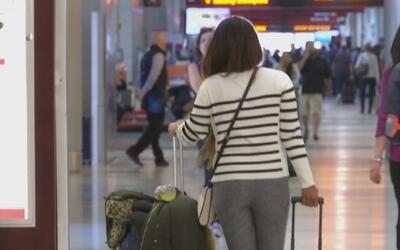 """United Airlines responde a la polémica: """"Los leggings son bienvenidos"""" e..."""