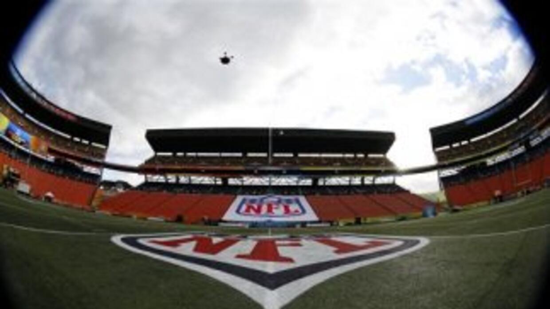 El Aloha Stadium dejaría el Pro Bowl por segunda vez desde 2009 (AP-NFL).