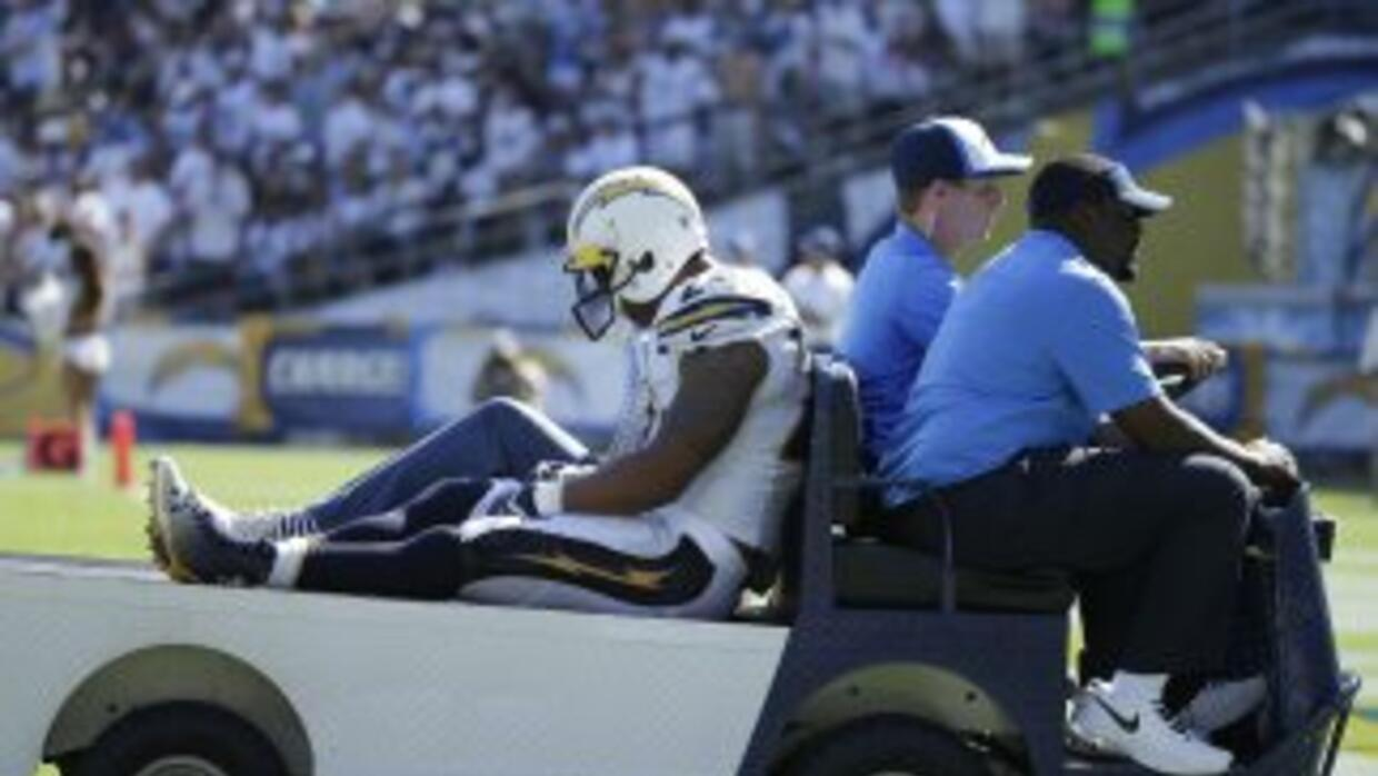 Ryan Mathews (AP-NFL).