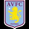 Premier League Equipos 559_eb.png