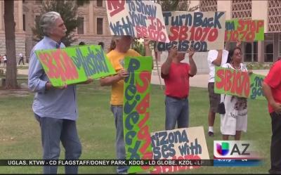 Arizona - Ciudad Local, Tiempo, Trafico, Noticias y Entretenimiento 1F9B...