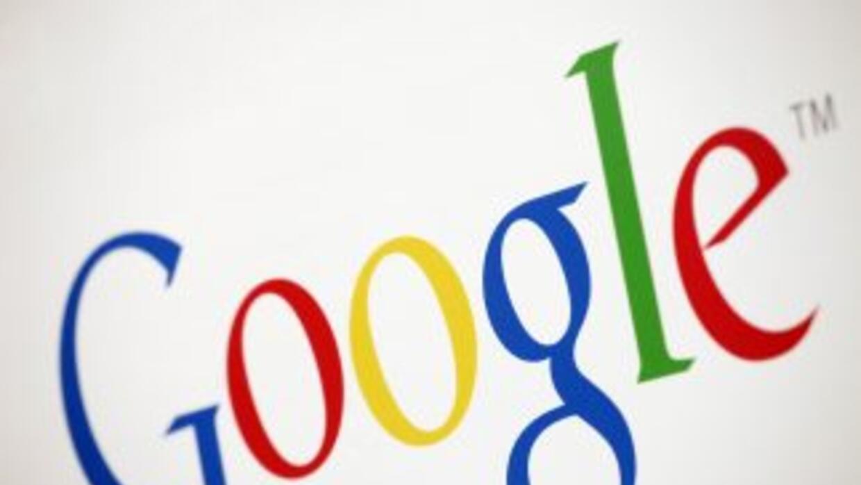 Google muestra resultados curiosos como sugerencias de búsqueda.