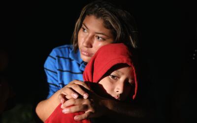 Buscan cambiar parte de la ley migratoria de Texas
