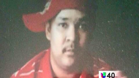 Inmigrante hondureño recibe una fianza de miles de dólares tras ser arre...