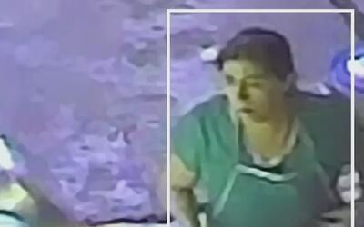 'La Gotera de la Moctezuma', una mujer acusada de drogar a las trabajado...