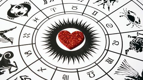 Encuentra el amor en este 2017 de acuerdo con tu signo zodiacal y tu ele...