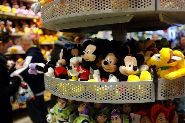 Uso y desgaste:  Al seleccionar los juguetes, pon atención en la calidad...