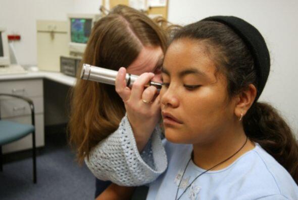 Requisitos- La mayorías de personas podrán obtener un seguro médico a tr...