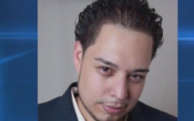 Retiran cargos contra el conductor sospechoso de matar al DJ Jinx Paul e...