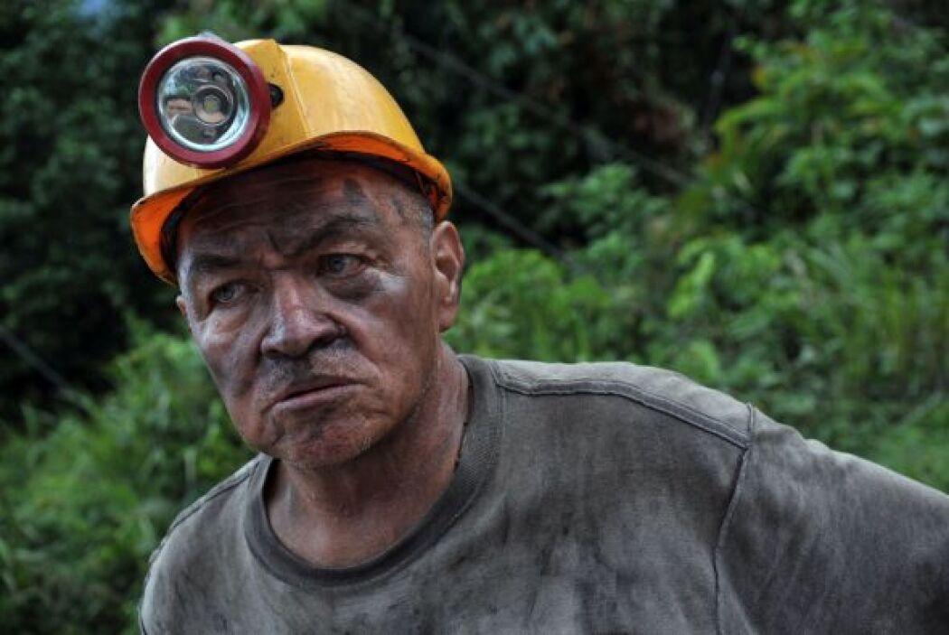 El ministro de Minas y Energía, Carlos Rodado detalló a radio Caracol qu...