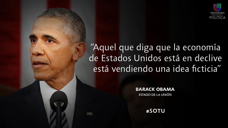 Los mejores momentos de #SOTU en las redes sociales  OBAMA_05_WIDE.jpg