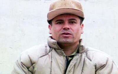 ¿Dónde será juzgado El Chapo Guzmán, en México o en Estados Unidos?